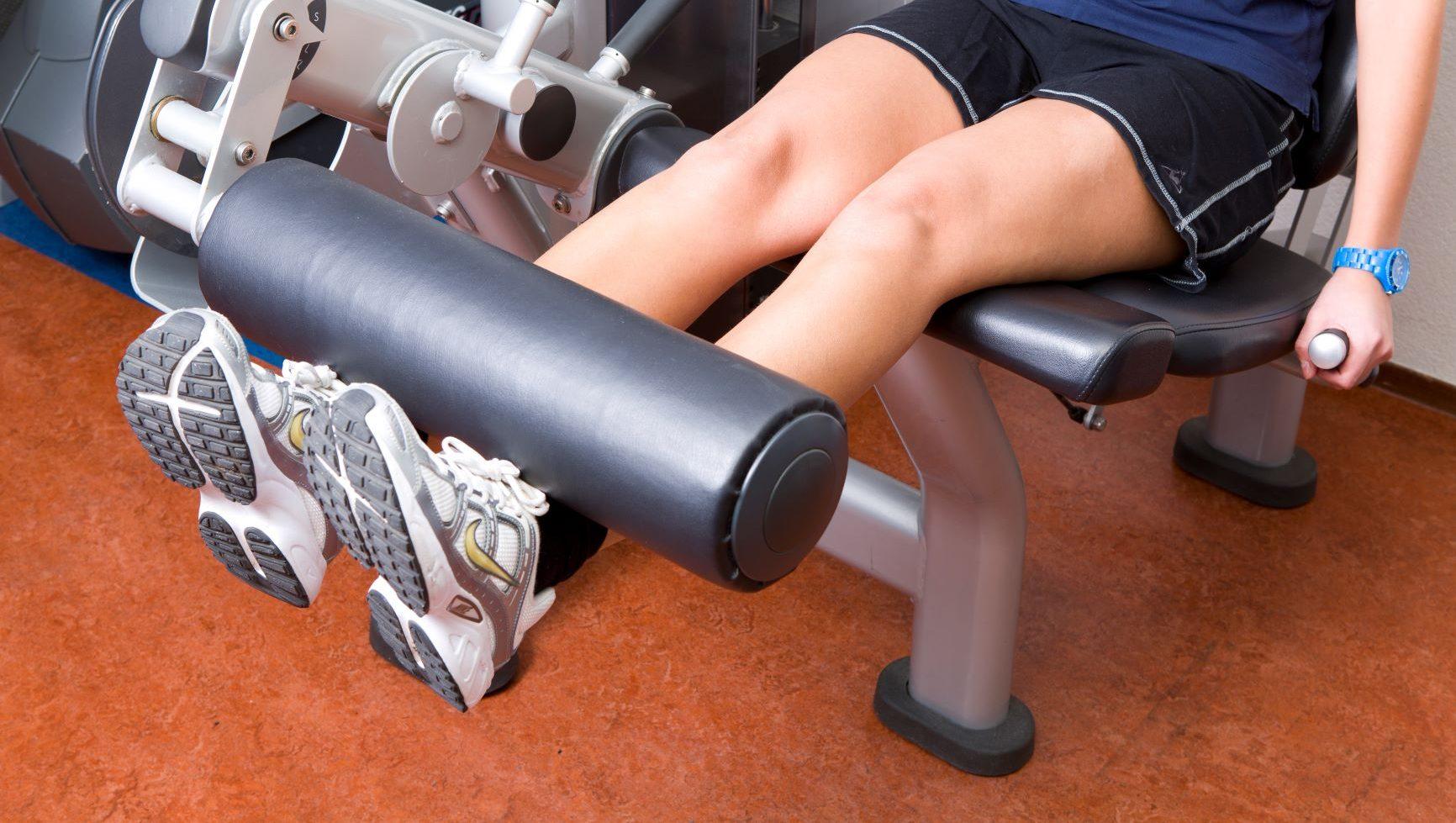 Fysiotherapie Maas
