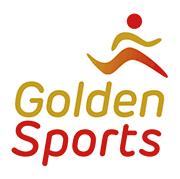 GoldenSports: samen buiten bewegen voor 55+